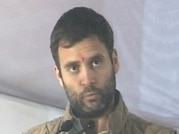 Rahul Gandhi dismayed over release of father's assassins