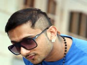 Honey Singh concert scrapped