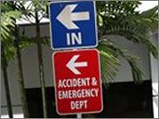 Delhi gangrape survival remains critical in Singapore hospital