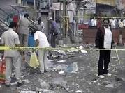 Kolkata Police shameful lapse unearthed
