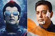 Vishwaroopam 2 to 2.0: Get ready for some action in 2018