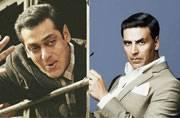 Salman Khan's Tubelight big release, Akshay Kumar to play PM Modi