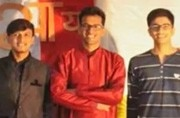 17-year-old quits IIT to join Army: Country over comfort?
