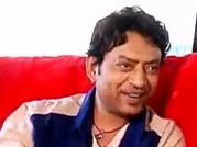 INTERVIEW | I am a very sentimental guy: Irrfan Khan