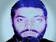 Man behind beheading of Indian martyrs unmasked