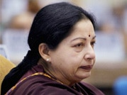 Election Commission campaign curbs unacceptable, says Jayalalithaa