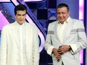 B-town's jumping jack- Jeetendra on DID