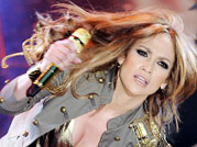 A Jennifer Lopez act on IPL opening night?