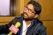 Jignesh Mevani to India Today: PM Modi should practice constitutional methods, not Manusmriti