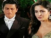 Premiere of Jab Tak Hai Jaan: A star-studded affair