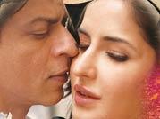 Name of Shah Rukh Khan-starrer flick revealed