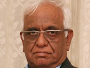 IPL probe: Justice Mudgal gives wishlist to SC