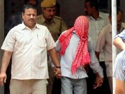 Delhi gangrape case: Will the four accused get death sentence?