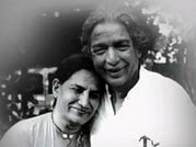An Affair to Remember: Celebrating Kaifi Azmi's genius