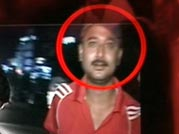 Guwahati molestation: Main accused held in Odisha