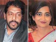 Gopal Kanda forced Geetika Sharma to join MDLR Group