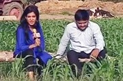 To The Point with Anjana Om Kashyap
