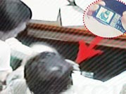 K'taka govt to launch own TV channel