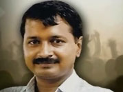 BJP says AAP-Congress fixed match on protest