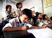 RTE constitutionally valid, says SC