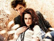 Is Kristen Stewart cheating on Robert Pattinson?