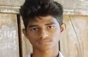 Karnataka: Youth