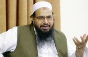 Hafiz Saeed's lawyer AK Dogar: Pakistan govt did not produce Indian dossiers in court