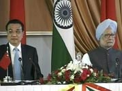China-Pakistan jointly working on Afghanistan move?