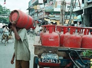 Government may increase cap on subsidised LPG cylinders from 6 to 9
