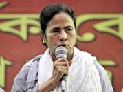 TMC divided over pulling out ministers from UPA-II as Mamata's 72-hour deadline ends today