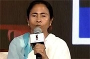 Modi a Tughlaq: Mamata Banerjee spares no one in no-holds-barred Conclave East interview