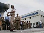 Maruti Suzuki management ignored warning of violence, states SIT probe
