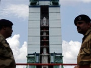 Mission to Mars, ISRO briefs on Mangalyaan