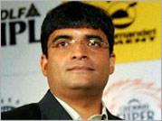 IPL spot-fixing: Probe reaches BCCI chief's door