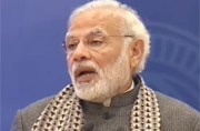 India is transforming: PM Modi at PIO Parliamentary Conference in Delhi