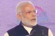 Women empowerment is vital to our development, says PM Modi at GES