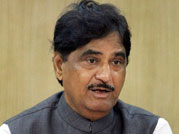 Union Rural Development Minister Gopinath Munde passes away