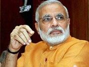 BJP denies sending emissaries to Geelani