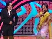 Shilpa, Govinda burn the floor once again in Nach Baliye 5