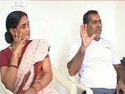 Nation holds it breath to hear Delhi gangrape verdict