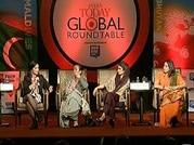 Women should utilise their all powers: Meenakshi Lekhi