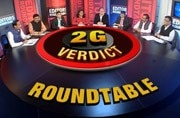Editor's roundtable on 2G verdict: Was Kapil Sibal's zero loss theory right?