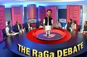 Editor's roundtable on Rahul Gandhi coronation: Achche din for Congress or BJP?