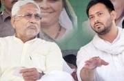 Fodder scam sentencing: Lalu Yadav's son Tejashwi targets Nitish Kumar