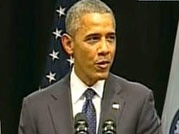 Nations are successful when their women are successful: Obama