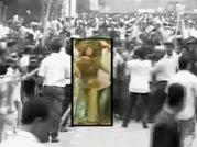 Jagdish Tytler's 'lie' in Odisha violence nailed