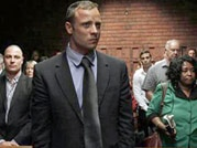 Oscar Pistorius acquitted of girlfriend's murder by South African Judge