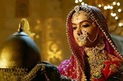 Padmavati row: Has Bollywood succumbed to Karni Sena under pressure?