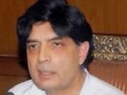 Pakistan slams Narendra Modi for Ibrahim Dawood comment