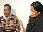 Year after Delhi gangrape: Hang juvenile, asks family